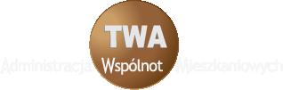 TWA Administracja Wspólnot Mieszkaniowych